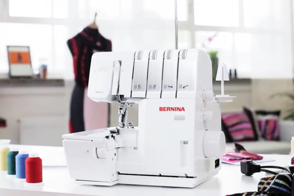 Sewing Machine Service & Repair in Oquawka, Illinois
